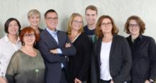 Bernd Streckmann Steuerberatung Ratingen