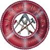 Logo Bauflaschnerei Mast