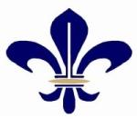 Logo Galerie Eierstock GmbH