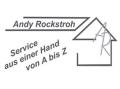 Logo Fa. Andy Rockstroh