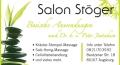 Logo Friseur-Salon Stöger