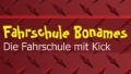 Logo Fahrschule Bonames Norbert Schlichting