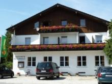 Gaststätte-Pension-Bayerwald