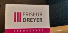 Friseur Dreyer