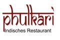 Logo Phulkari Restaurant
