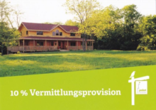 pabst immobilien | Ute Pabst