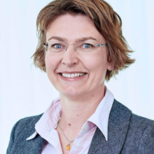 Steuerkanzlei Dr. Rita Vogt