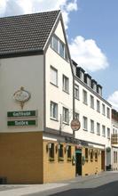 Gasthaus Nolden GmbH