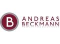 Logo Andreas Beckmann  Projektmanagement GmbH