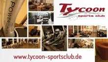 Tycoon Sports Club