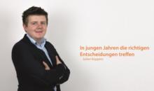 Küppers Versicherungsmakler GmbH