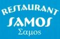 Logo Griechisches Restaurant  Samos