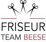 Logo Friseurteam Beese  Silke Beese