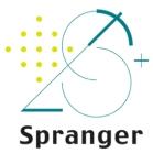 Logo Autosattlerei-Polsterei Spranger