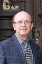 Anwaltskanzlei  Michael Borschel