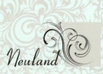 Logo Neuland Daniela Stahel