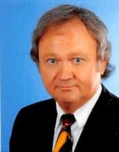 Rechtsanwalt Thomas Stein