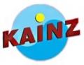 Logo WASSERBETTEN Kainz & Schlafsysteme