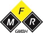 Logo MFR IMOCERAMICA GmbH