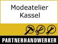 Logo Modeatelier Kassel