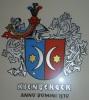 Logo Gasthof-Pension-Metzgerei Max Kienberger