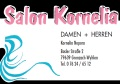 Logo Salon Kornelia