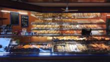 Bäckerei - Konditorei Wagner e.K.