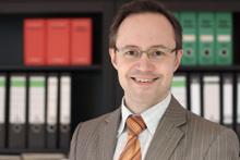 Moser Christian  Rechtsanwalt und Steuerberater