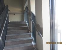 G&P Gebäudereinigung & Hausmeisterservice