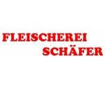 Logo Fleischerei Schäfer