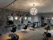 Salon Heike Inh. Franz-Josef Wichterich