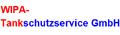 Logo Wipa-Tankschutzservice GmbH