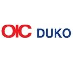 Logo Dusch WC Spezialisten GmbH