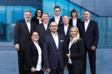Finanzstrategie Sommese  GmbH und Co. KG