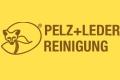 Logo Pelz + Leder-Reinigung  Johann Wisiol e.K.