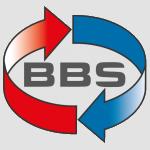 Logo BBS GmbH