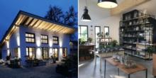 Pflanzen-Werkstatt
