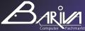 Logo Bariva Computer – Alexander Wiesner