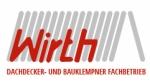 Logo Wirth GmbH