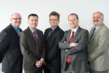 RKW Hessen GmbH