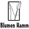 Logo Blumen Hamm