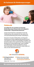 Hörgeräte Feudenheim GmbH