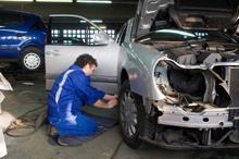 Auto-Algarve GmbH
