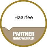 Logo Haarfee