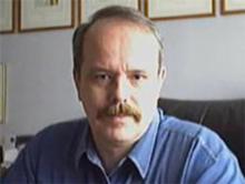 Kanzlei Albrecht Detlev Albrecht