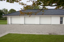 Door-Systems Vertriebs GmbH