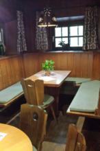 Hellerhütte
