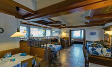 Hotel - Restaurant Cado