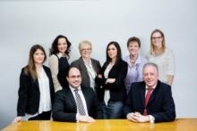 Langbein & Hofer  Steuerberatungsgesellschaft mbH
