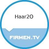 Logo Haar2O
